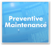Preventive Maintenance OKC