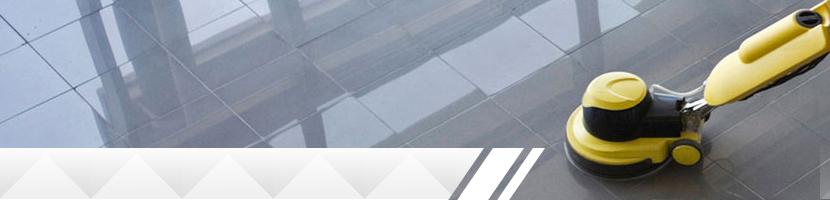 Oklahoma City Commercial Floor Services Ashley JMC Company - Commercial flooring okc