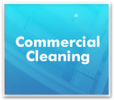 commercial janitorial services Oklahoma City