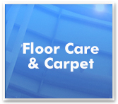 floor care and carpet cleaning Oklahoma City